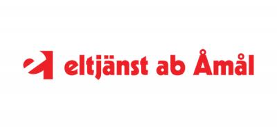 eltjänst AB Åmål
